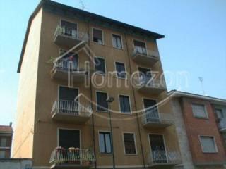 Foto - Bilocale via Invorio 11, Parella, Torino