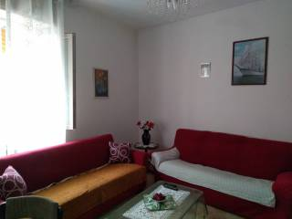 Foto - Appartamento via Bergamo, Cividate al Piano