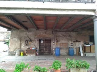 Foto - Cascina via Bergamo, Cividate al Piano