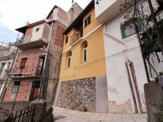 Foto - Trilocale via Regina Margherita 64, Pagliara