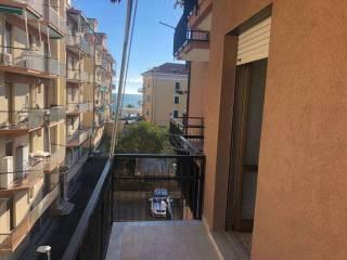 Foto - Monolocale 45 mq, Cogoleto