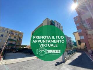 Foto - Bilocale via Francesco Petrarca 7, Loano