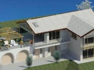 Foto - Villa unifamiliare Sorreley, Saint-Christophe