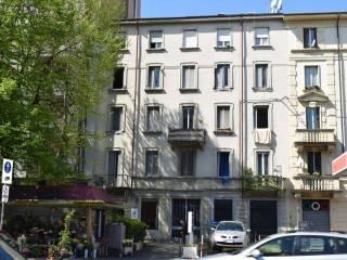 Foto - Bilocale viale Monza, Pasteur, Milano