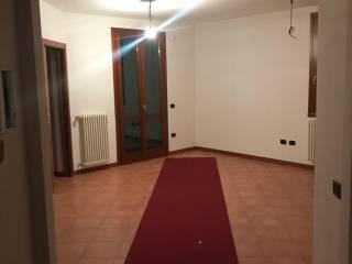 Foto - Appartamento via Sessi, Rolo