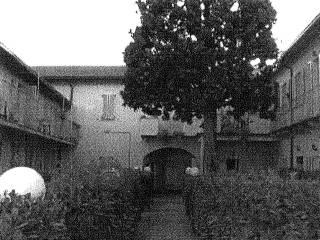 Foto - Appartamento all'asta vicolo dell'Arco Antico 15-17, Castano Primo