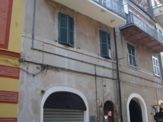 Foto - Trilocale via Giacomo Matteotti, Cori