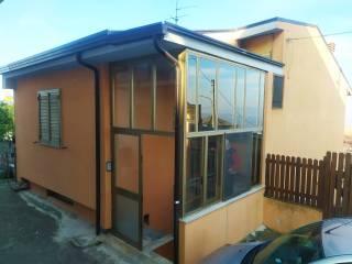 Foto - Villa unifamiliare via Furni di Sopra, Apollosa