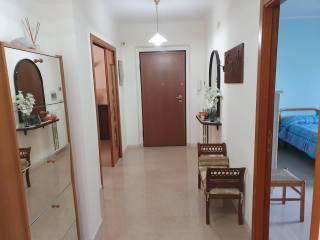 Foto - Appartamento via galilei, Acquaviva Picena