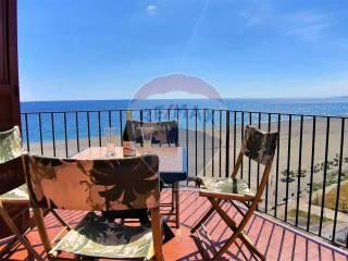 Case In Vendita A Recanati Giardini Naxos Immobiliare It