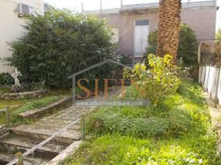 Foto - Villa unifamiliare corso Vittorio Emanuele 61, Pietradefusi