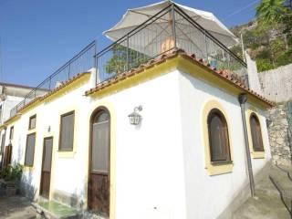 Foto - Villa unifamiliare via Grado 1, Conca dei Marini