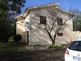 Foto - Casa colonica Località Nigolosu, Magomadas
