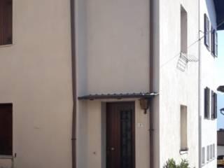 Foto - Terratetto plurifamiliare via Serbatoio, Amaro