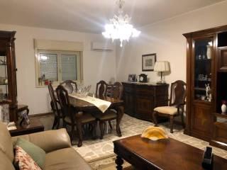 Foto - Appartamento viale Romagna, Ribera