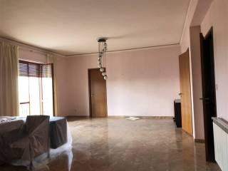 Foto - Appartamento viale Garibaldi, Ribera