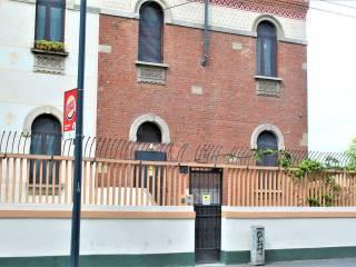 Foto - Stanza singola via Giovanni Battista Varé 25, Milano