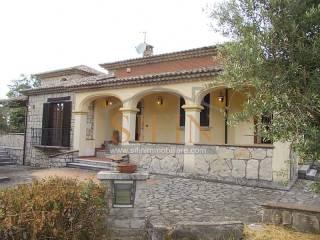 Foto - Villa unifamiliare Contrada Sianana, Fontanarosa