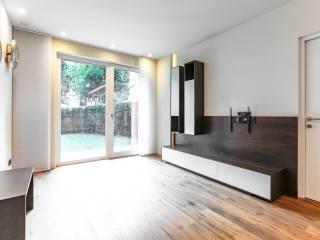 Foto - Dreizimmerwohnung Josef-Jungmann-Straße, Campo Tures