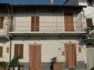 Foto - Terratetto unifamiliare 155 mq, buono stato, Moncestino
