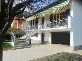 Foto - Villa unifamiliare, buono stato, 259 mq, Porto Ceresio