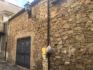Foto - Monolocale via pecorella 11, Mazzarino