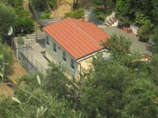 Foto - Villa unifamiliare via dei Caduti, Leivi