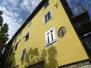 Foto - Quadrilocale via zona Villarelli, Villarelli, Stellanello