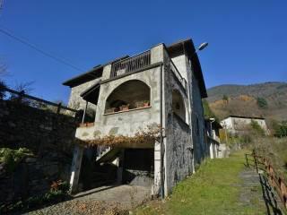 Foto - Villa unifamiliare Crotti, Berbenno di Valtellina