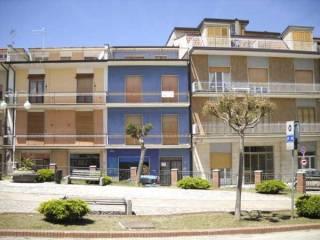 Foto - Appartamento via Roma, Bonito