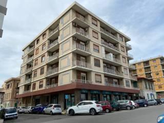 Foto - Quadrilocale via Lodi 2, Quartiere Lombardo, Messina