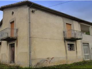Foto - Villa unifamiliare Contrada Iannello, Laino Borgo