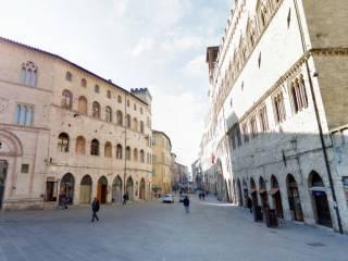 Immobile Affitto Perugia  1 - Porta Eburnea, Porta S.Pietro