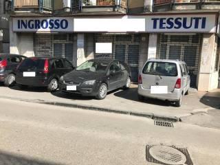 Immobile Vendita San Giuseppe Vesuviano