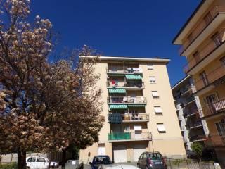 Photo - 3-room flat via Milite Ignoto, Busalla