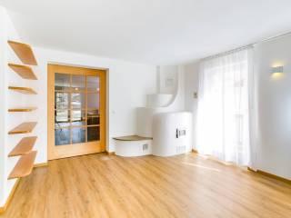 Foto - Appartamento Karthaus 147, Senales
