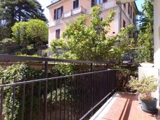 Photo - 3-room flat via Pietro Ratto, Busalla