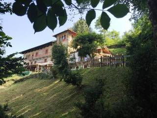 Foto - Casale frazione Mirabello, Ameno