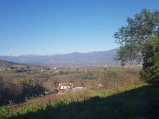 Foto - Casale via Orientale, Ruviano