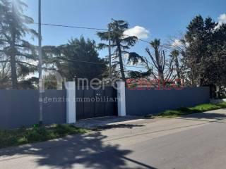 Foto - Villa unifamiliare Strada del Salice Nuovo, Salice Nuovo, Foggia