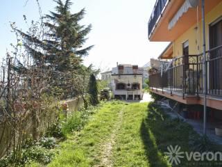 Foto - Appartamento Borgata Pozzo 2, Santa Maria Imbaro