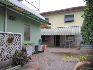 Foto - Villa unifamiliare via 1 Maggio, Savogna d'Isonzo