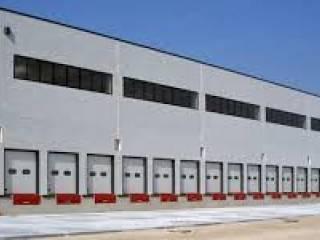 Foto - Terreno edificabile industriale a Rondissone