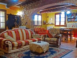 Foto - Villa bifamiliare, ottimo stato, 180 mq, Casale Marittimo