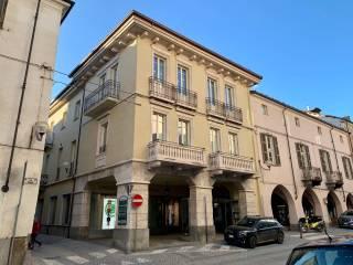 Foto - Appartamento via Roma 141, Fossano