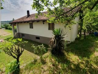 Foto - Villa unifamiliare Località Borelli, Moncucco Torinese