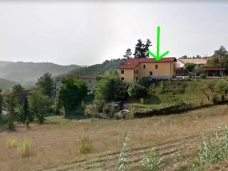 Foto - Villa unifamiliare via Giuseppe Garibaldi 3, Salabue, Ponzano Monferrato