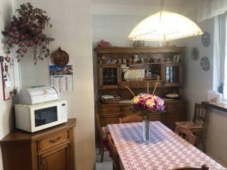 Foto - Appartamento via Celeste Negarville 26, Mirafiori Sud - Strada del Drosso, Torino