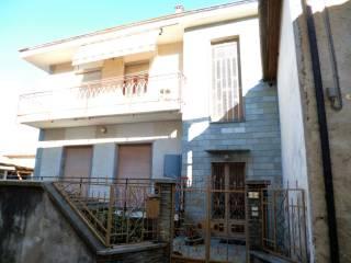 Foto - Villa bifamiliare via Borghetto 6, Martiniana Po
