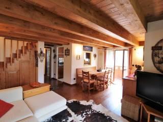 Photo - Penthouse Route Mont Blanc, Palleusieux, Prè-Saint-Didier